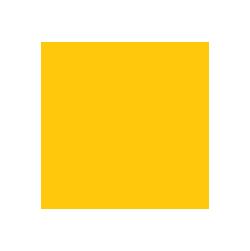 AC_Logo-Icon_Yellow_RGB-2