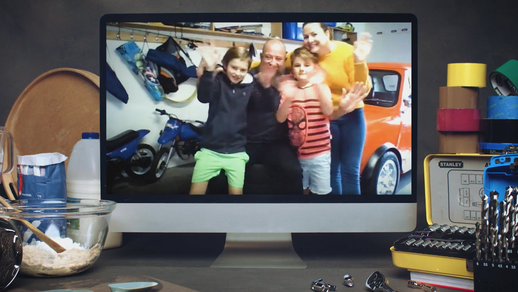 Screen Shot 2020-05-21 at 10.24.45 am